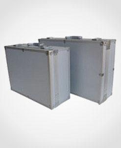 Aluminiumrahmen Easy-Line