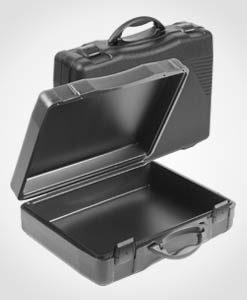 Boxet-Cases